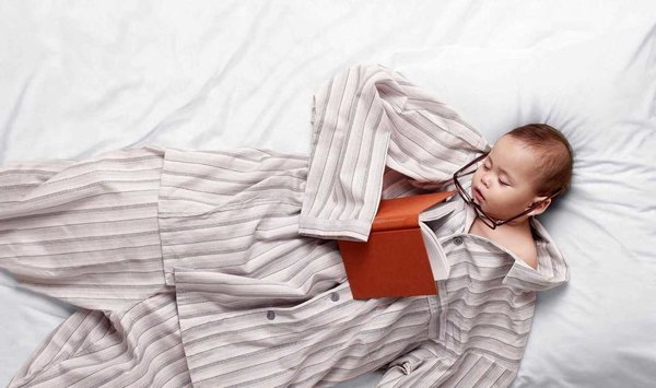 Catching Zzzs: Sleep Advice for School Success and Beyond