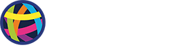 Sunmarke School | British Curriculum | International School in Dubai