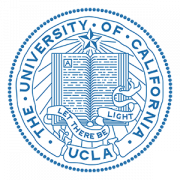 californiauniversity