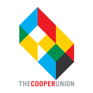 thecopperunion